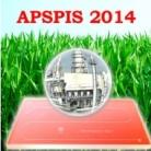 APSPIS 2014